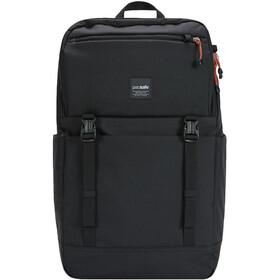 Pacsafe Slingsafe LX500 - Sac à dos - 21l noir